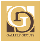 Gallery Groups