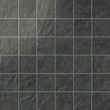 HEAT STEEL MOSAIC LAP 30Х30/ХИТ СТИЛ МОЗАИКА ЛАП 30Х30 (610110000099)