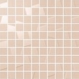 ELEMENT QUARZO MOSAICO 30.5X30.5/ ЭЛЕМЕНТ КВАРЦО МОЗАИКА 30,5X30.5 (600110000784)