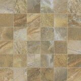 MAGNETIQUE GOLD MOSAICO 30Х30/МАНЕТИК ГОЛД МОЗАИКА 30Х30 (610110000083)