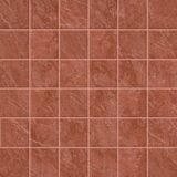 LAND RED MOSAICO 30X30/ЛЭНД РЭД МОЗАИКА 30Х30 (610110000016)