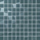 ELEMENT PETROLIO MOSAICO 30.5X30.5/ ЭЛЕМЕНТ ПЕТРОЛИО МОЗАИКА 30,5X30.5 (600110000782)